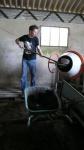 Remplissage melangeur terreau+eau2.jpg