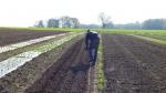 plantage topi manuel2.jpg